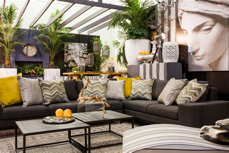 home decor cape town this year s cape town homemakers expo is all about beautiful ideas for real homes southern vines