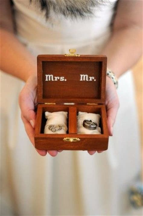 ring bearer idea wedding ideas tips
