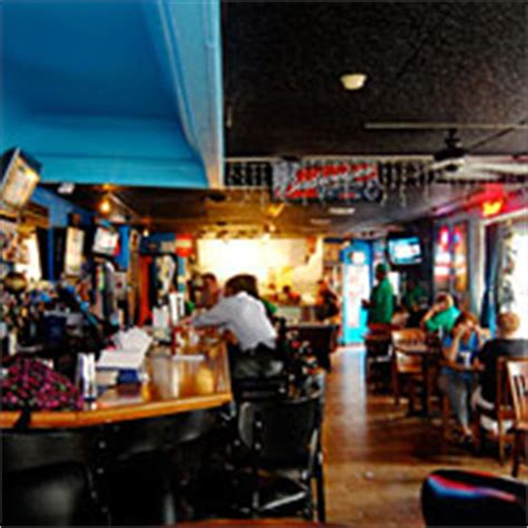 Blue Room Lounge by Rangers Pubs And Rangers Bars In New York
