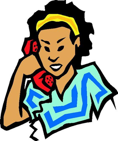clipart telefono telefono clip gif gifs animados telefono 971881