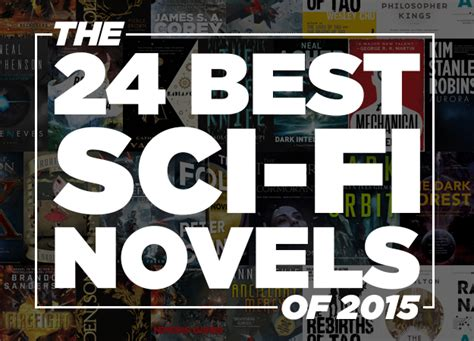 science fiction picture books the 24 best science fiction books of 2015