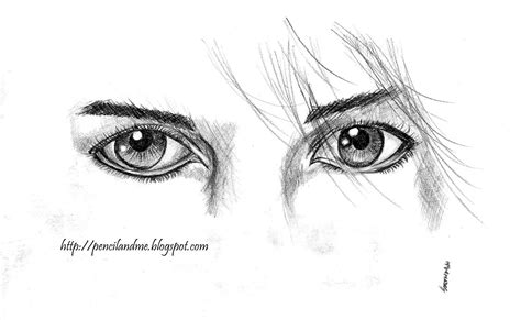 Sketches Def by Free High Resolution Pictures High Definition Pencil