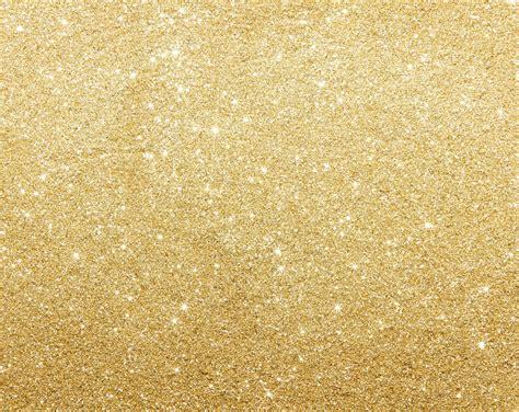 Gold Glitter Background Wallpaper   WallpaperSafari