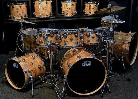 imagenes baterias musicales dw 27 best images about dw drum workshop on pinterest