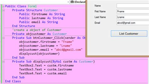 visual basic diagram textbox text android textbox becomes invisible when