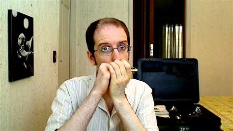 tutorial de beatbox con armonica love me do arm 243 nica tutorial youtube