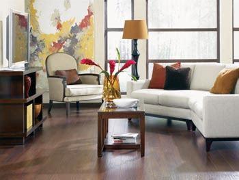 laminate flooring in brookfield wi laminate wood floor