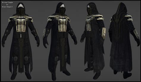 light speaker set eso assassin armor elder scrolls