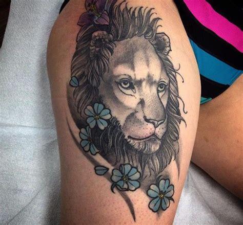 lion tattoo edmonton 11 best eye tatts images on pinterest all seeing eye