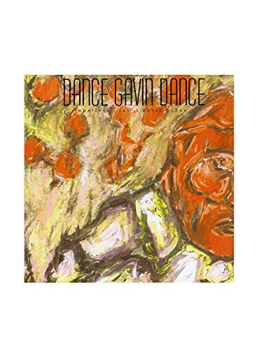 dance gavin dance mp3 dance gavin dance cd covers