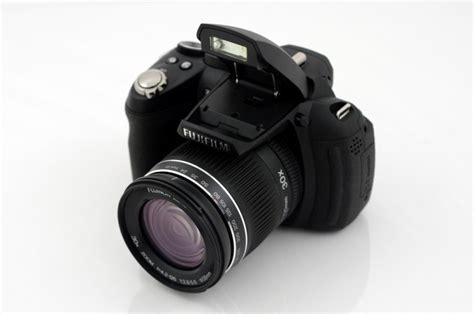 fuji hs10 fujifilm finepix hs10 review digitalcamerareview