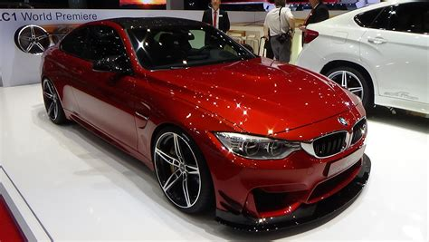 red bmw 2016 2016 bmw m4 colors specs changes convertible and release