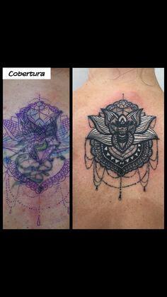 tattoo mandala cover up shouilder mandala cover up tattoo design tattoo