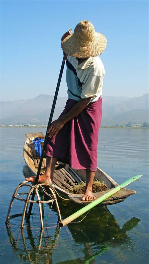 dream boat myanmar myanmar travel lakes the world and country