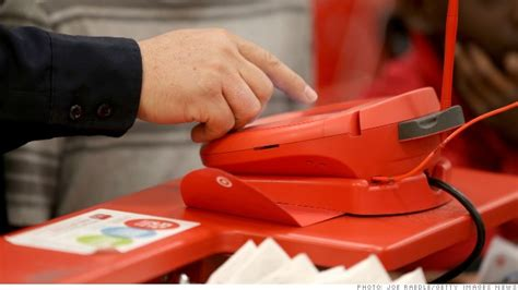 target credit card hack what you need to know dec 22 2013 target credit card hack what you need to know dec 22 2013