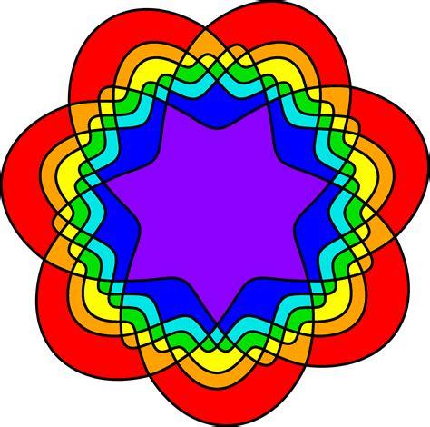 my venn diagram the original is its way the simple symmetric 11 venn diagram