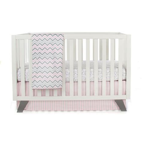 glenna jean crib bedding glenna jean caitlyn 3 crib bedding set