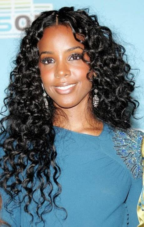 Tracks Hairstyles by Black Hairstyles With Tracks