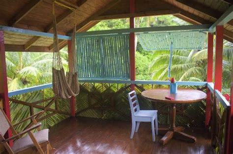 open cabin image gallery open cabin