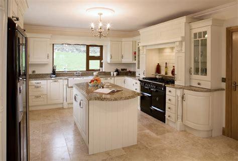 Permalink to gardenweb appliance forum – Photos vintage appliance kitchens