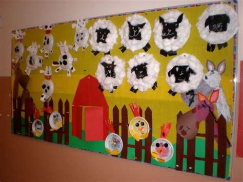 themes and exles in animal farm farm animals art pinterest farms wall ideas and