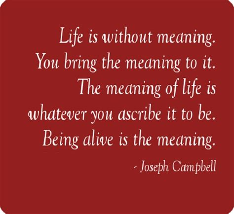 popular biography meaning life quotes famous authors quotesgram