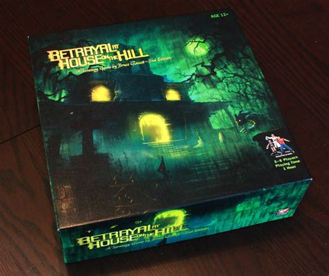 games like betrayal at house on the hill betrayal at house on the hill board game jerzeedevil
