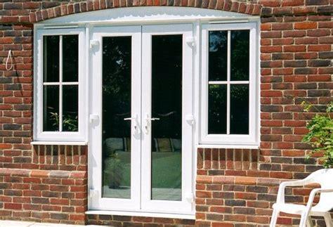 andersen 400 sliding door finishing doors exterior doors exterior with side windows
