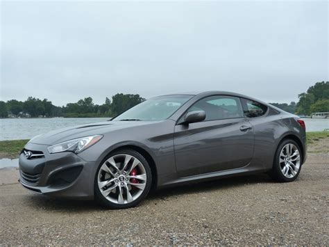 review 2013 hyundai genesis coupe 2 0t r spec the
