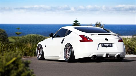 nissan 370z drift wallpaper nissan 370z wallpaper hd image 106