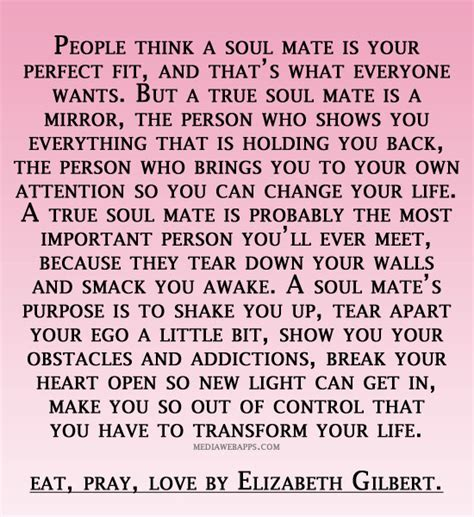 My Soul Mate your my soul mate quotes quotesgram