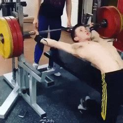 bench press form for tall guys kirill sarychev highest raw total ever powerlifting
