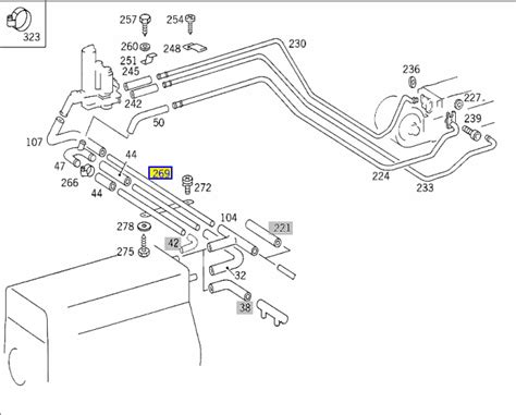 mercedes w140 engine diagram mercedes auto wiring