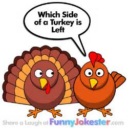 joke thanksgiving funny thanksgiving jokes memes