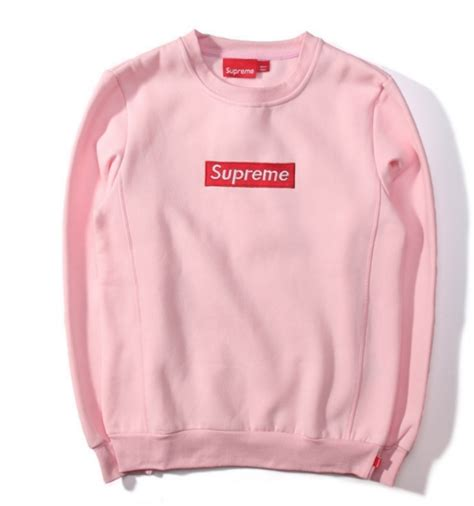 supreme sweater for sale pink supreme hoodie for sale sweater patterns