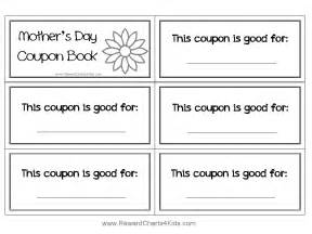 Coupon Template For Pages by Coupon Book Template E Commercewordpress