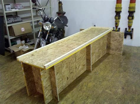 motorbike work bench file motorcycle work bench jpg hive13 wiki