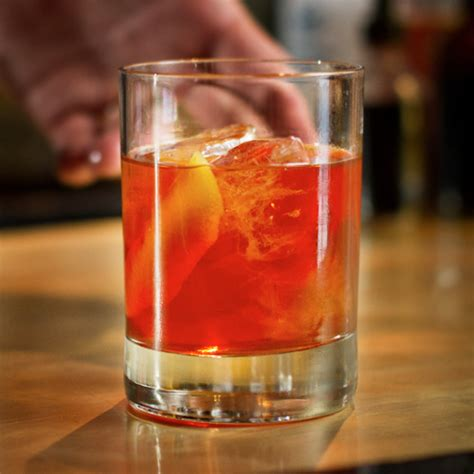 old fashioned old fashioned cocktail recipe