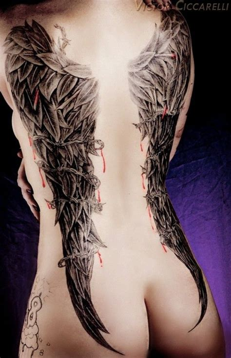 last angels tattoo 323 best images about don t last tattoos do on