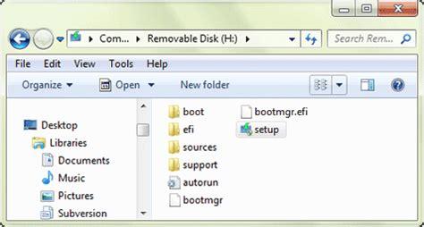 rufus tutorial windows 7 uefi how to create a bootable usb for windows 10 reinstall