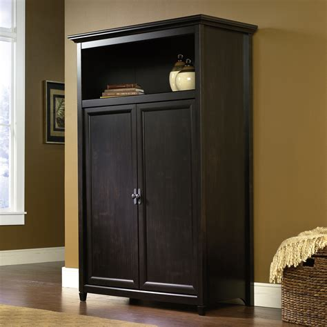 Armoire Storage Cabinet by Closet Designs Awesome Storage Armoire Cabinet Target