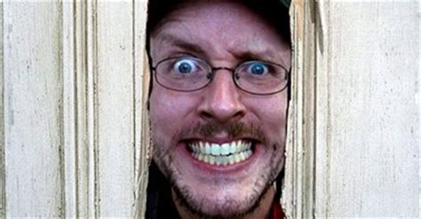 the shining series 1 the shining mini series channel awesome wiki