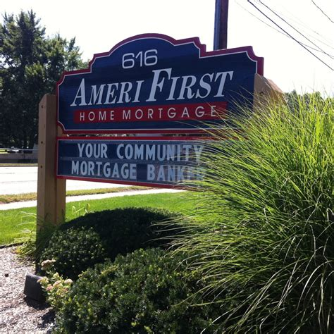 inc magazine names amerifirst home mortgage as a fastest