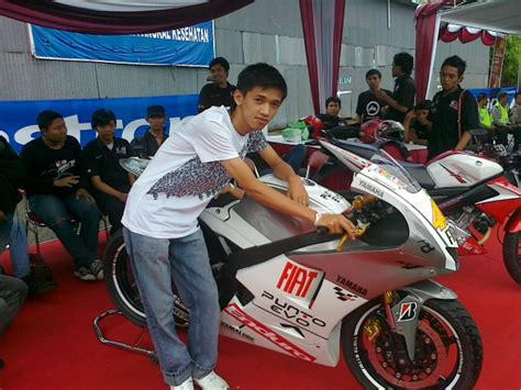 Hijau Jirah hamdan jsm 124 racing shop