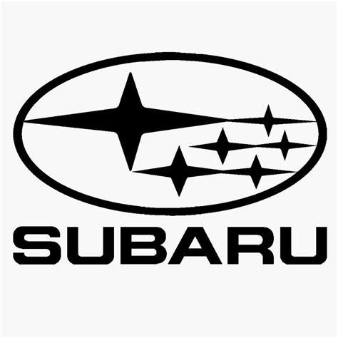 subaru logo jpg subaru logo white jpg 800 215 800 templates
