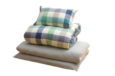 cool futon covers cool j mart rakuten futon covers can be washed three