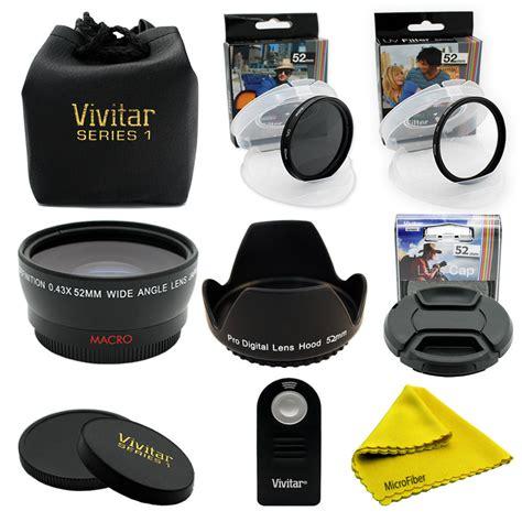 Lensa Wide Angle Untuk Nikon D3200 new wide angle macro lens kit for nikon d3100 d3200 d5100 d5200 d7000 d3000 f af ebay