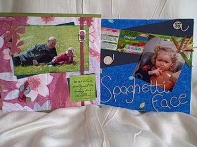 sle layout of scrapbook scrapbooking layout inspiration free scrapbooking stuff