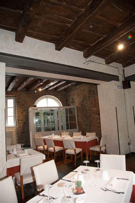 il cortile dei sapori il cortile dei sapori ristorante besana in brianza
