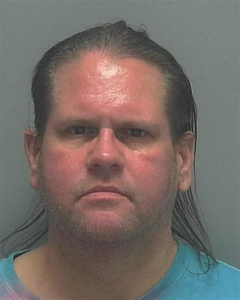 County Arrest Records Fort Myers Fl Timothy David Burgess Inmate 870231 County Near Fort Myers Fl